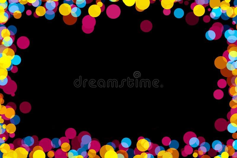 Download Defocused Frame Royalty Free Stock Image - Image: 8892606