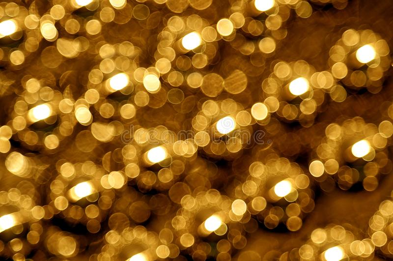 Download Defocused lights stock image. Image of background, pattern - 33993757