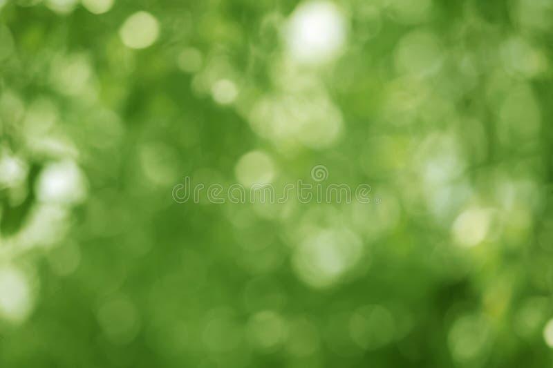 Download Defocused Lights Background Stock Photo - Image: 32103566