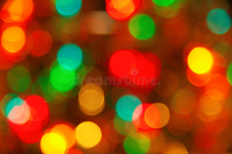 Download Defocused ligths stock image. Image of lilac, bright - 17491759