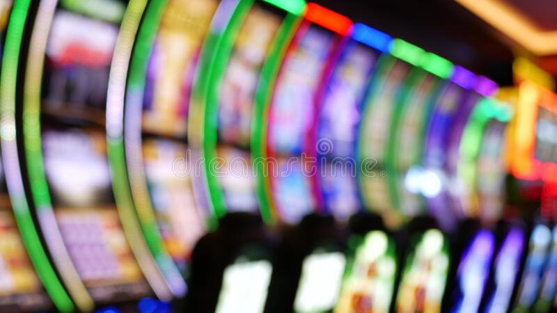 Ho-chunk Nation Faces Opposition To Casino Expansion Project Online