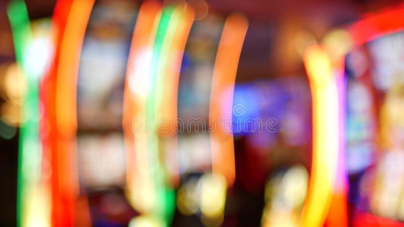 Best online casino 2015