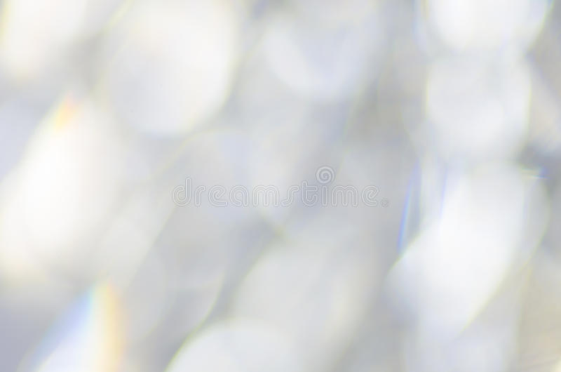 Defocuses lights background. Defocus lights blurred background texture royalty free stock photos