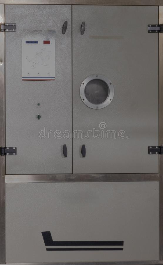 dehydrator arkivfoton