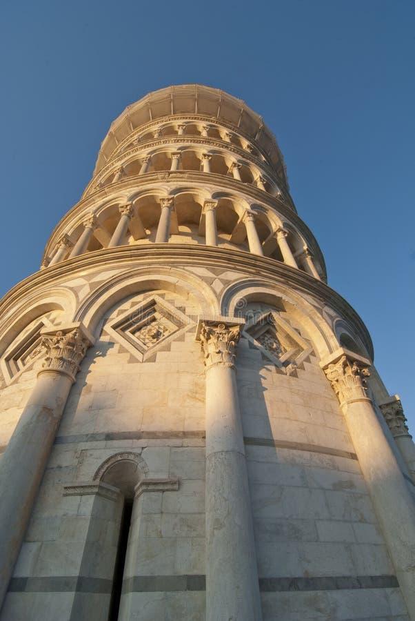 dei Italy miracoli piazza Pisa obrazy royalty free