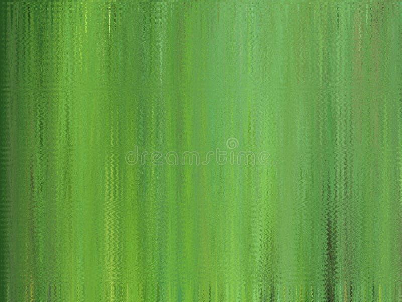 Deje la textura imagen de archivo libre de regalías