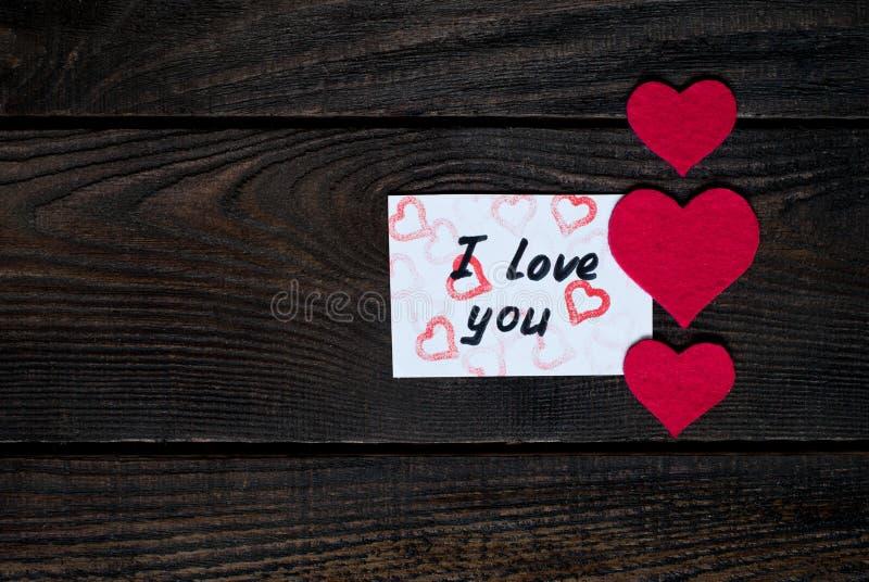 deklaraci wizerunku jpg miłości wektor zdjęcie stock