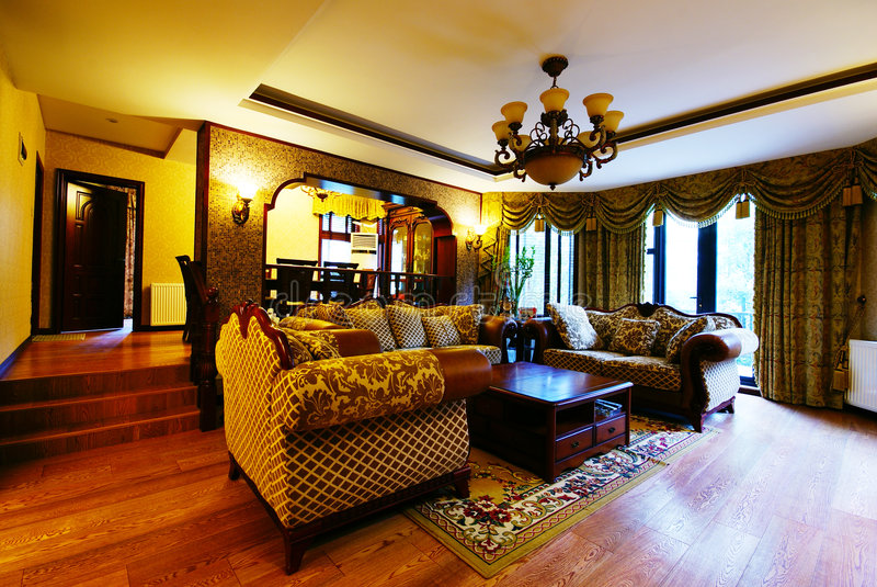 dekoracja dom obrazy stock