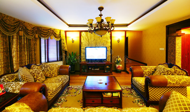 dekoracja dom zdjęcie royalty free