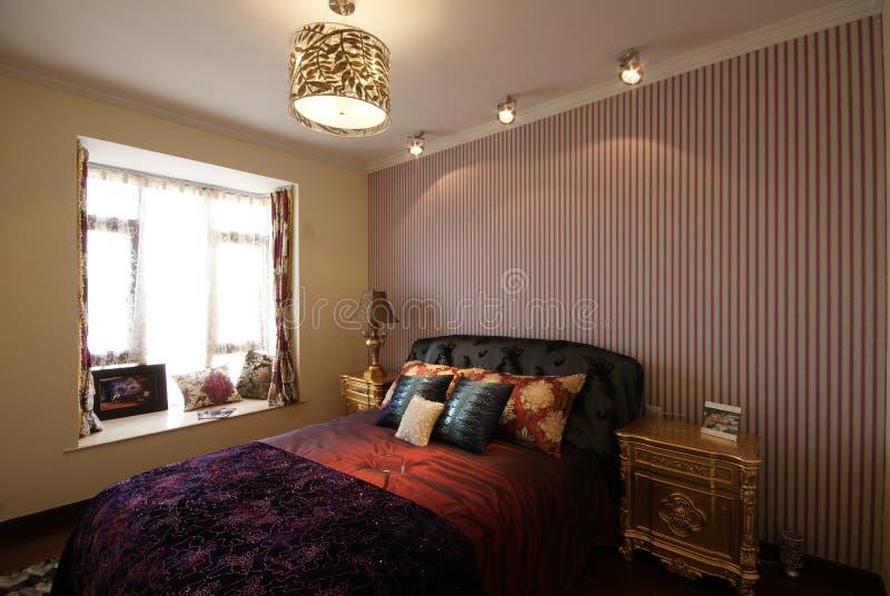 dekoracja dom fotografia royalty free