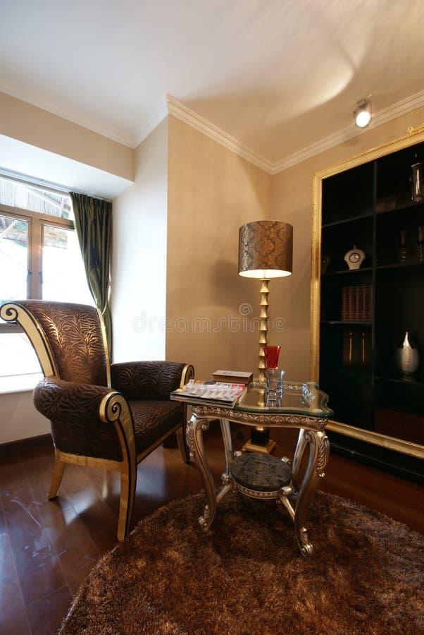 dekoracja dom zdjęcia royalty free