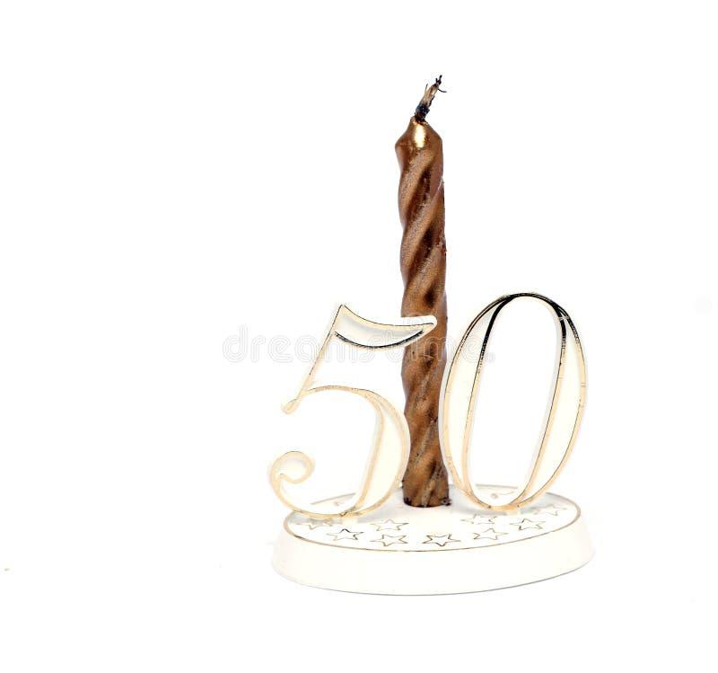 dekoracja rocznicowa urodzinowego torta dekoracja obrazy royalty free