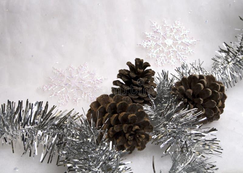dekoracje sezonowe fotografia stock
