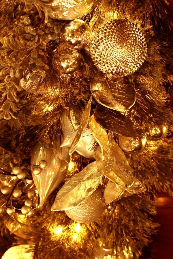 dekoracje wakacyjne obraz royalty free