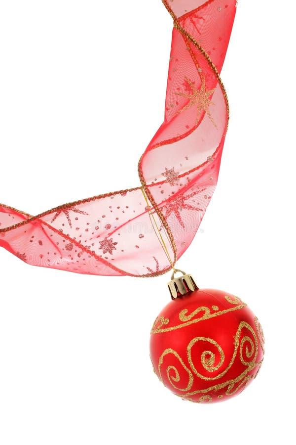 dekoracji świątecznej obrazy stock
