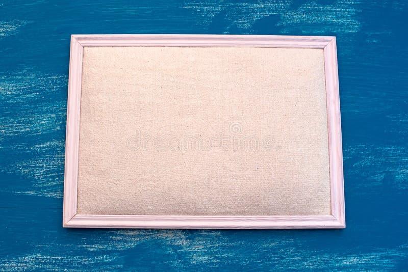 Dekoracyjnego tła obrazka puści druki obrazy stock