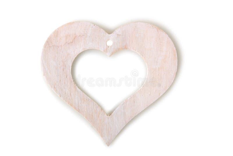 dekorativ hjärta royaltyfri fotografi