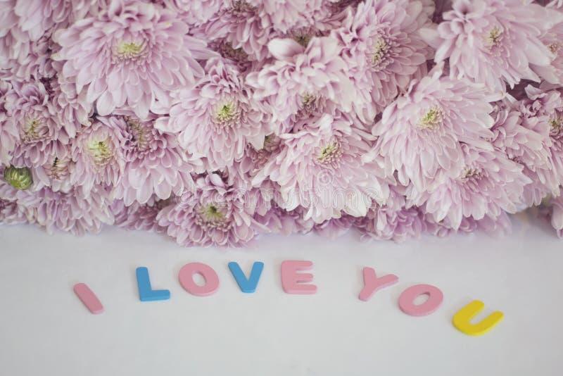 Buchstaben Wort Bilden
