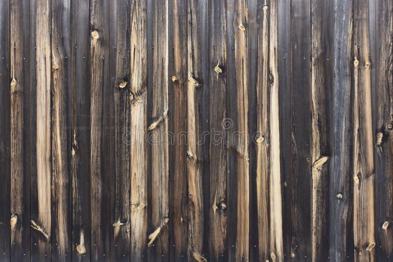 Dekorative Hintergründe des hölzernen Beschaffenheitsplanken-Kornes stockfoto