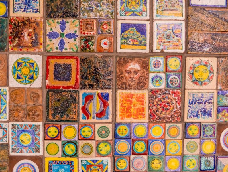 italienische fliesen download dekorative auf wand stockbild bild von dekorationen erregen 79500373 bad cannstatt