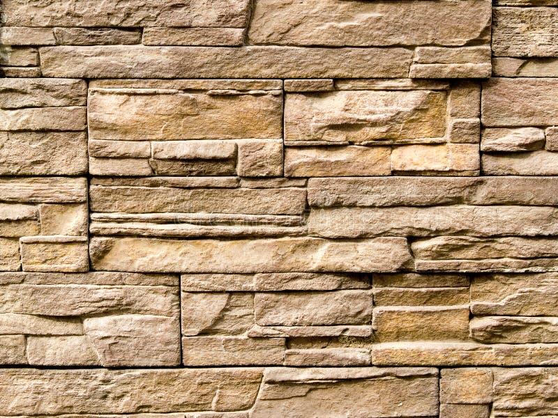 Dekorative wand lizenzfreie stockfotos bild 6415698 - Dekorative wande ...