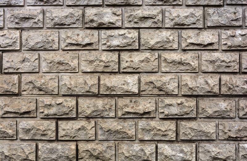 Download Dekorativer Stein stockfoto. Bild von aufbau, feld, rauh - 90232550