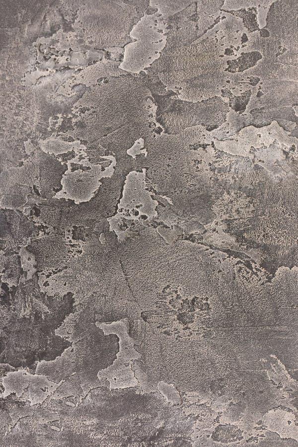 Dekoratives Pflaster stockbild
