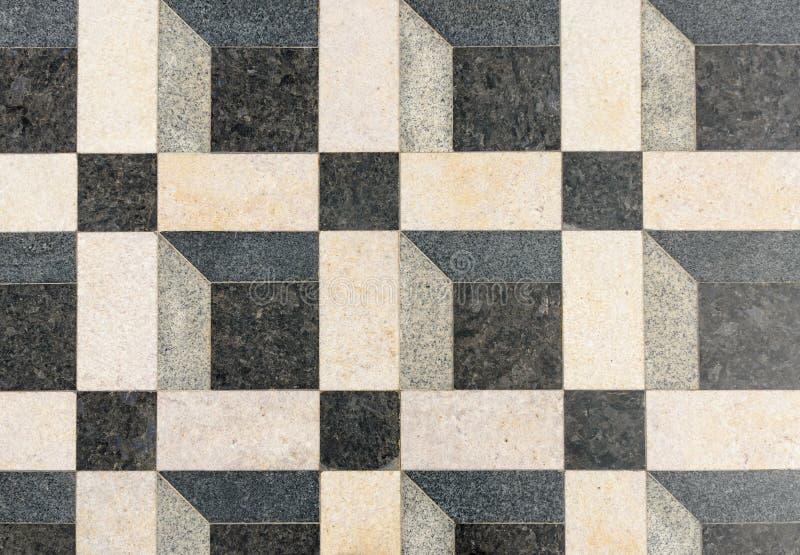 Dekorativt arkitektoniskt raster eller galler royaltyfri bild