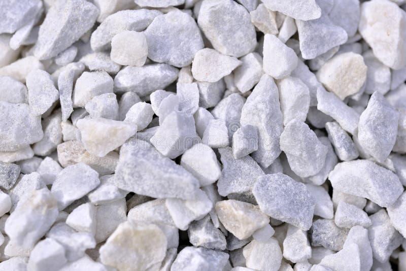 Dekorativt marmorera chiper fotografering för bildbyråer