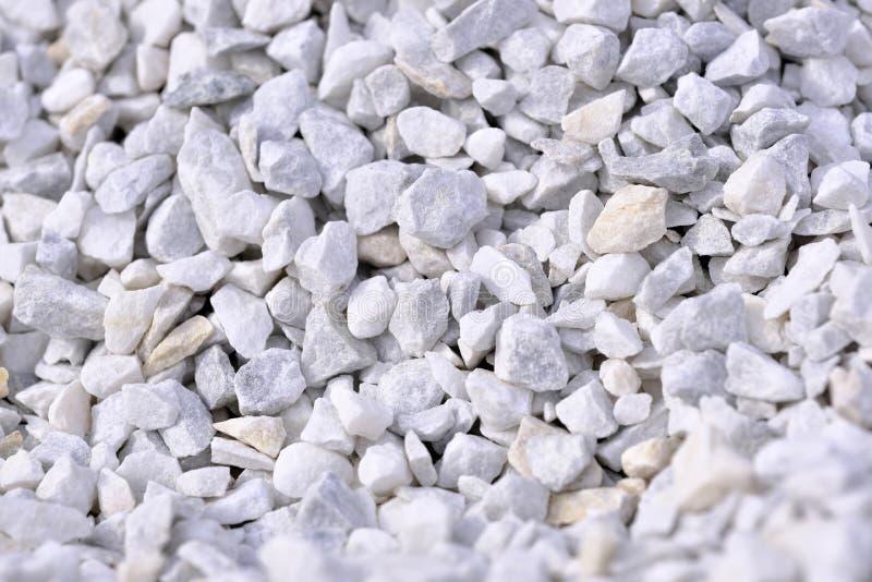 Dekorativt marmorera chiper royaltyfria foton