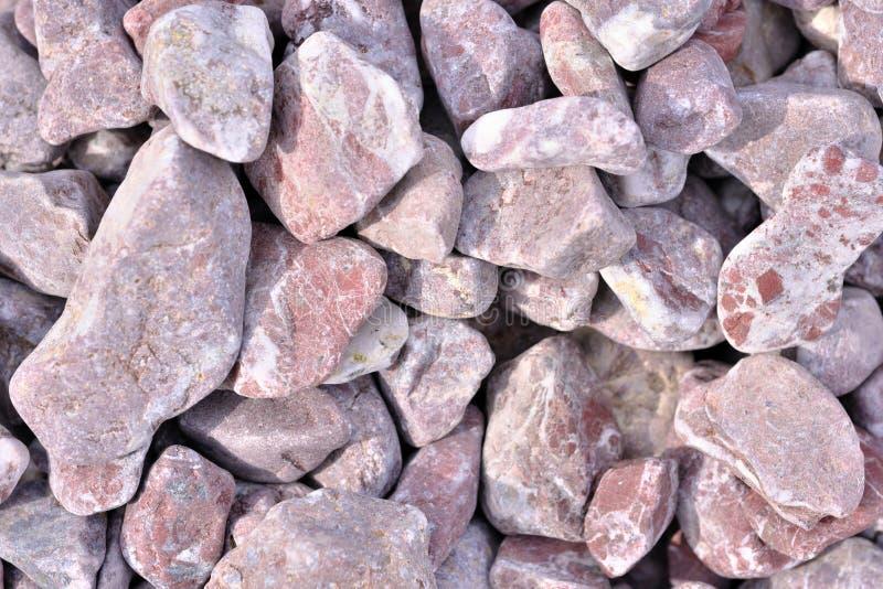 Dekorativt marmorera chiper arkivfoton