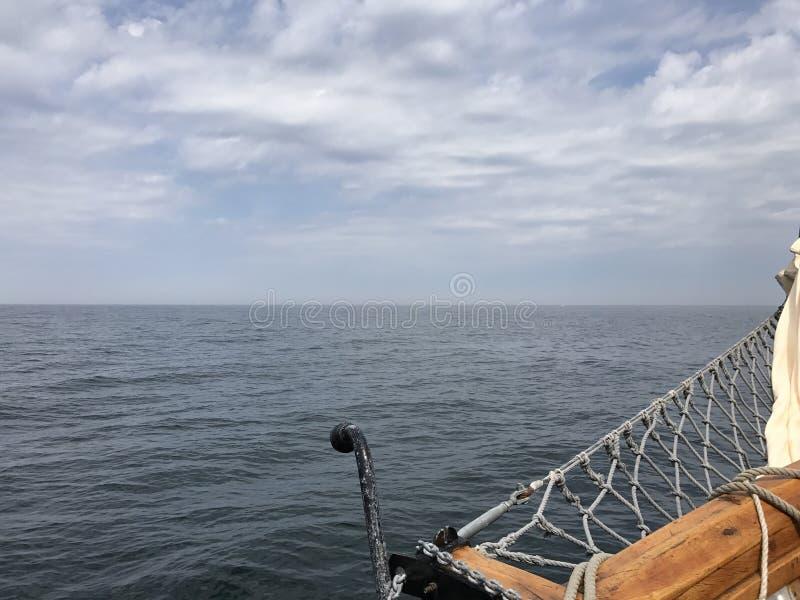 """ del 🚣ðŸ del barco"""" imagenes de archivo"""