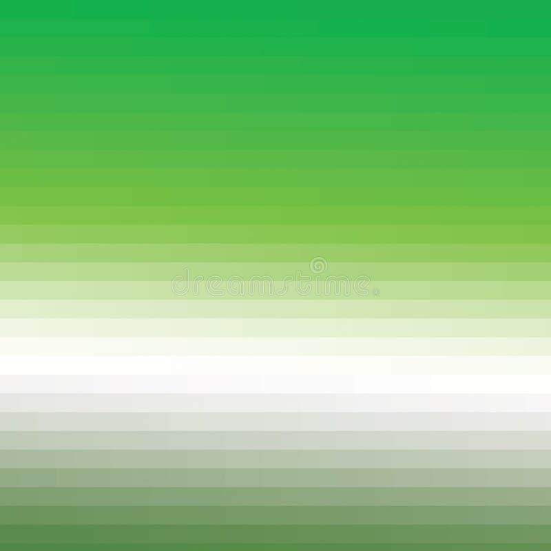 """½ del ¾ Ð del """"Ð del ¹ Ñ del ‹Ð del ½ Ñ del ` Ð de Ñ del fondo Ð-Ð?Ð verde"""" foto de archivo libre de regalías"""