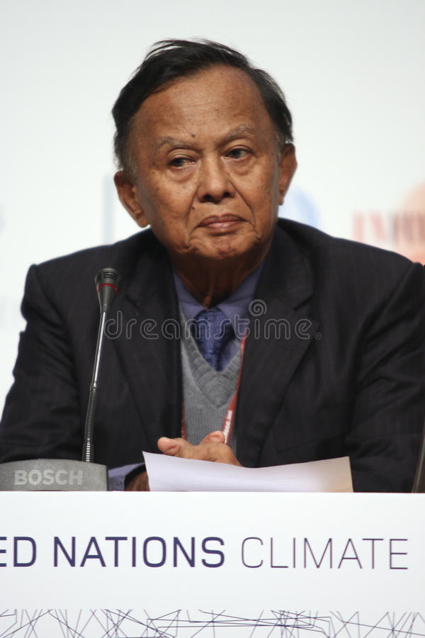 Download Delegation of Indonesia editorial image. Image of denmark - 12120105