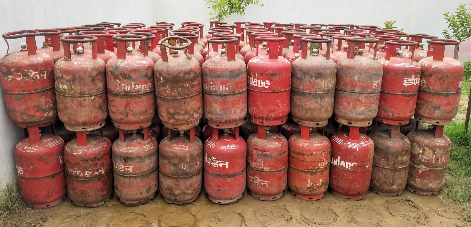 673 Cooking Gas Cylinder Photos - Free & Royalty-Free Stock Photos from Dreamstime