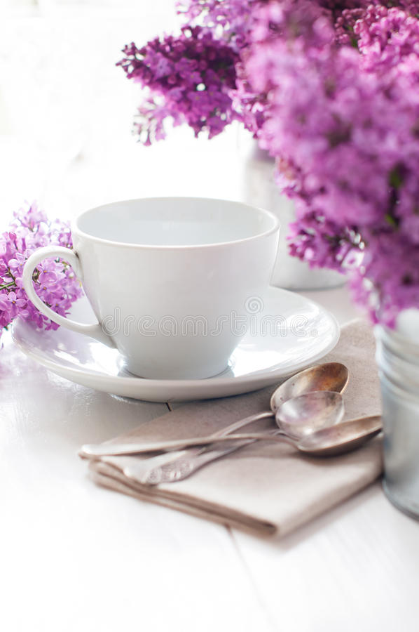 morning meditation tea table - photo #15