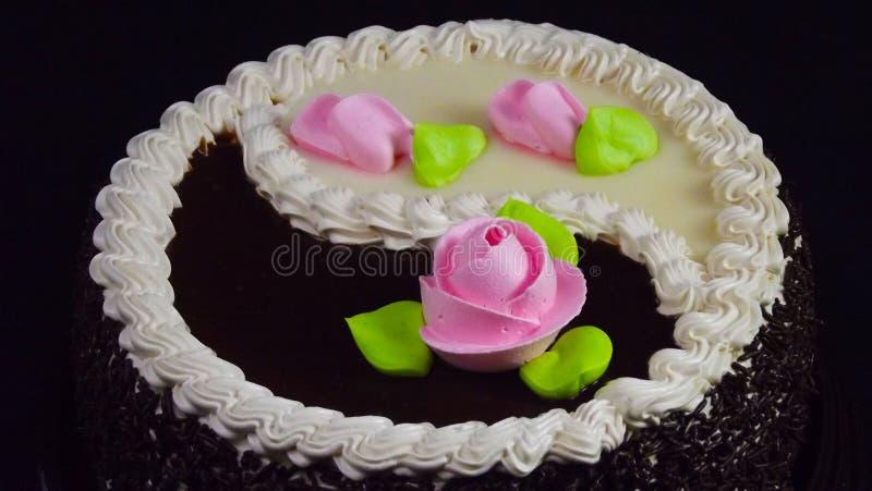 Fabulous Birthday Roses Stock Photos Download 70 214 Royalty Free Photos Funny Birthday Cards Online Alyptdamsfinfo