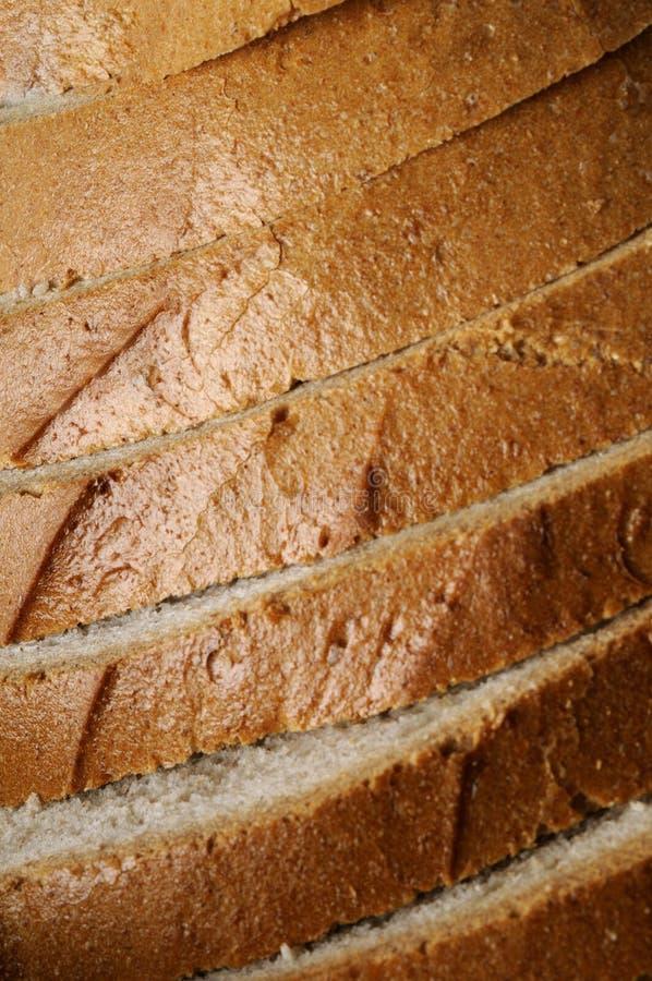 Delicious bread royalty free stock photo