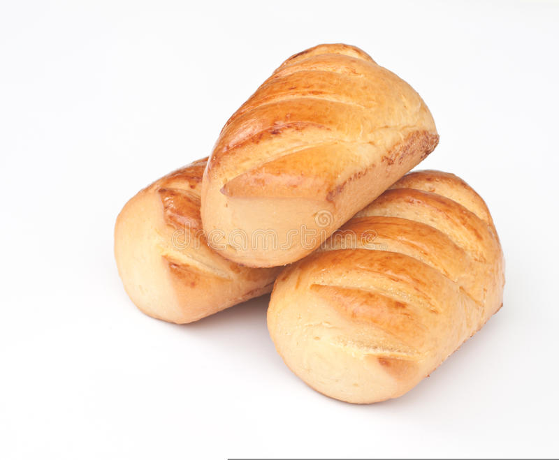 Download Delicious  bread. stock image. Image of eating, background - 25560721