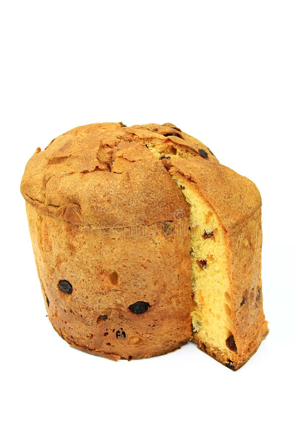 Download Delicious bundt stock photo. Image of slice, birthday - 12558376