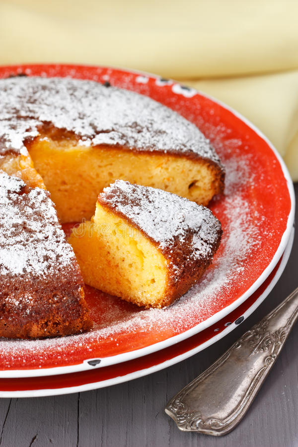 Download Delicious Cake. Stock Photo - Image: 23901660