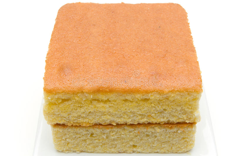 Download Delicious corn bread stock image. Image of cornbread - 20083011