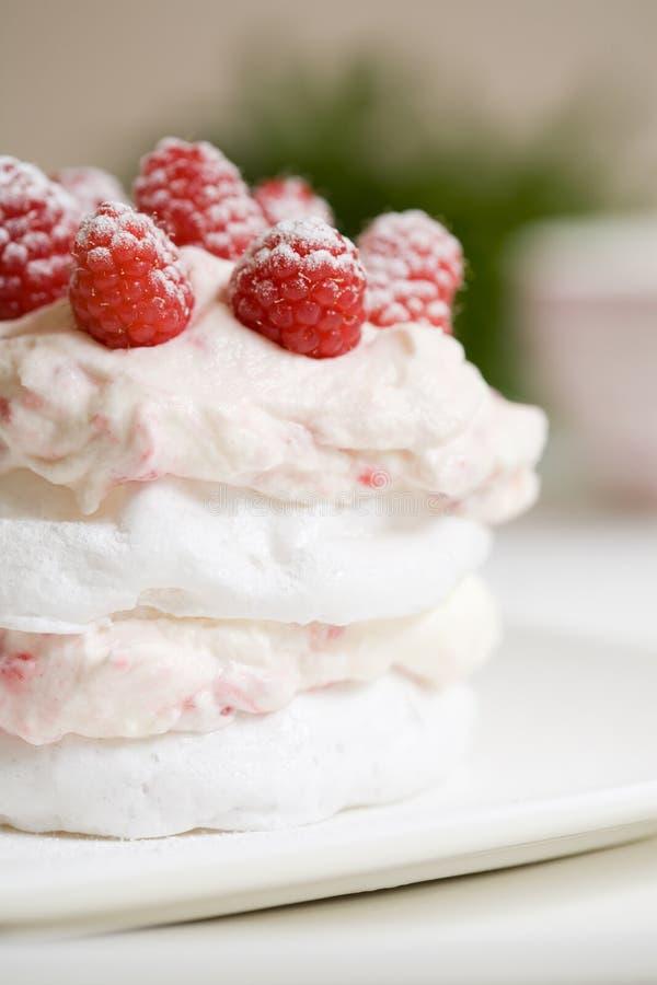 Free Delicious Dessert Royalty Free Stock Photos - 5531258