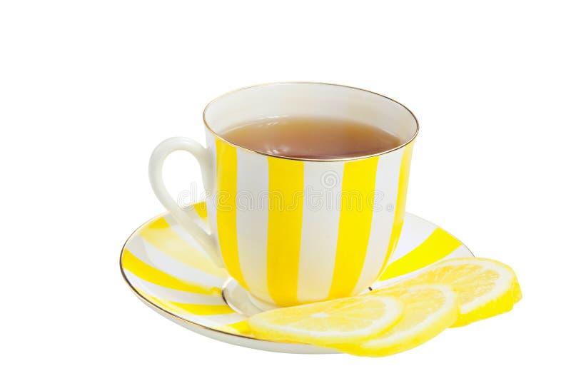 Delicious hot green tea in beautiful mug. Delicious hot green tea in a beautiful mug stock photo