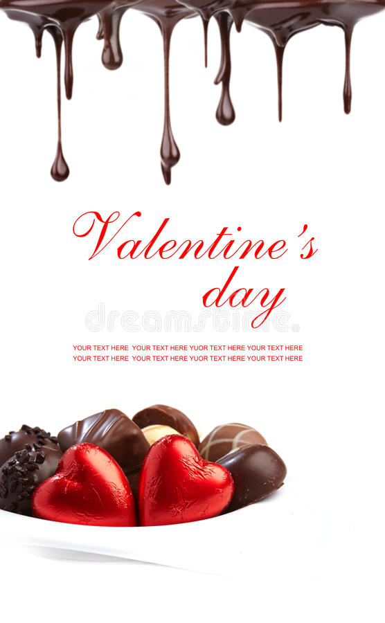 Download Delicious Pralines - Sweet Food Stock Image - Image: 36244457