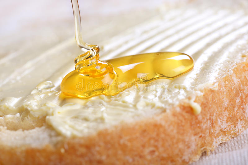 Download Delicious runny syrup stock photo. Image of treacle, syrup - 21680448