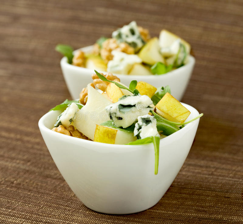 Download Delicious salad stock photo. Image of food, diet, delicious - 12794230