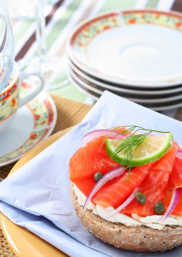 delikatesy lunch zdjęcie stock