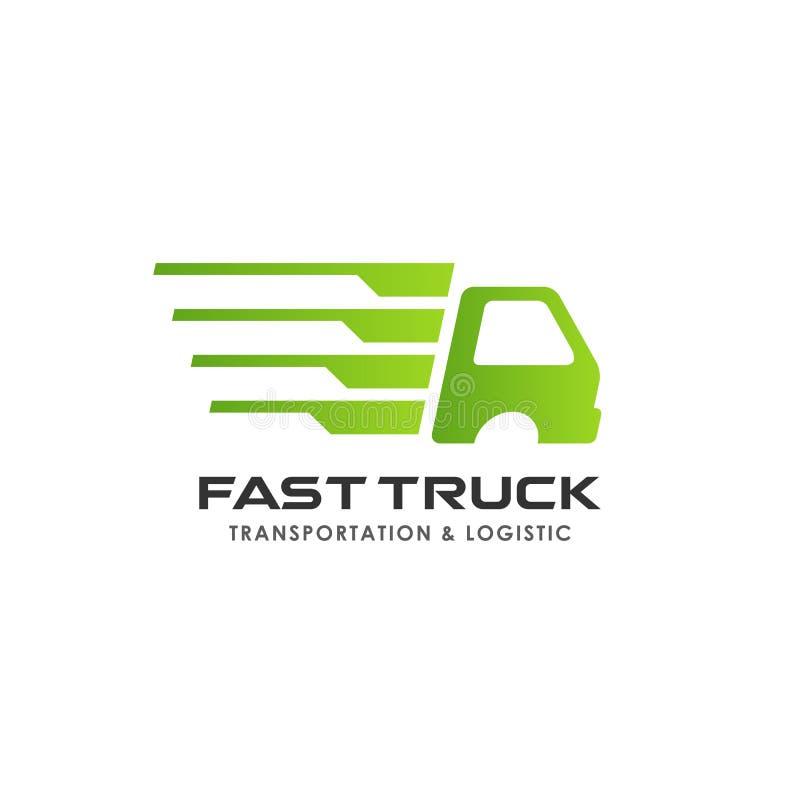 Delivery services logo design. courier logo design template. Delivery services logo designs. courier logo design template icon vector vector illustration