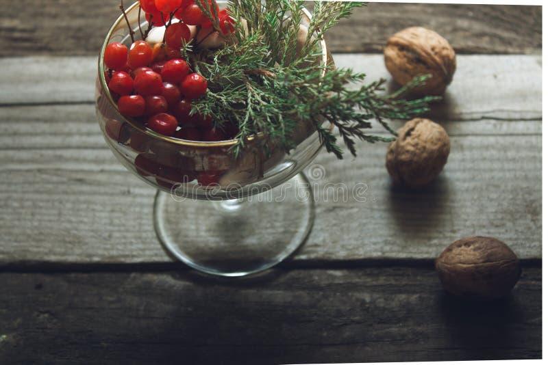 Della cucina vita ancora fotografie stock libere da diritti